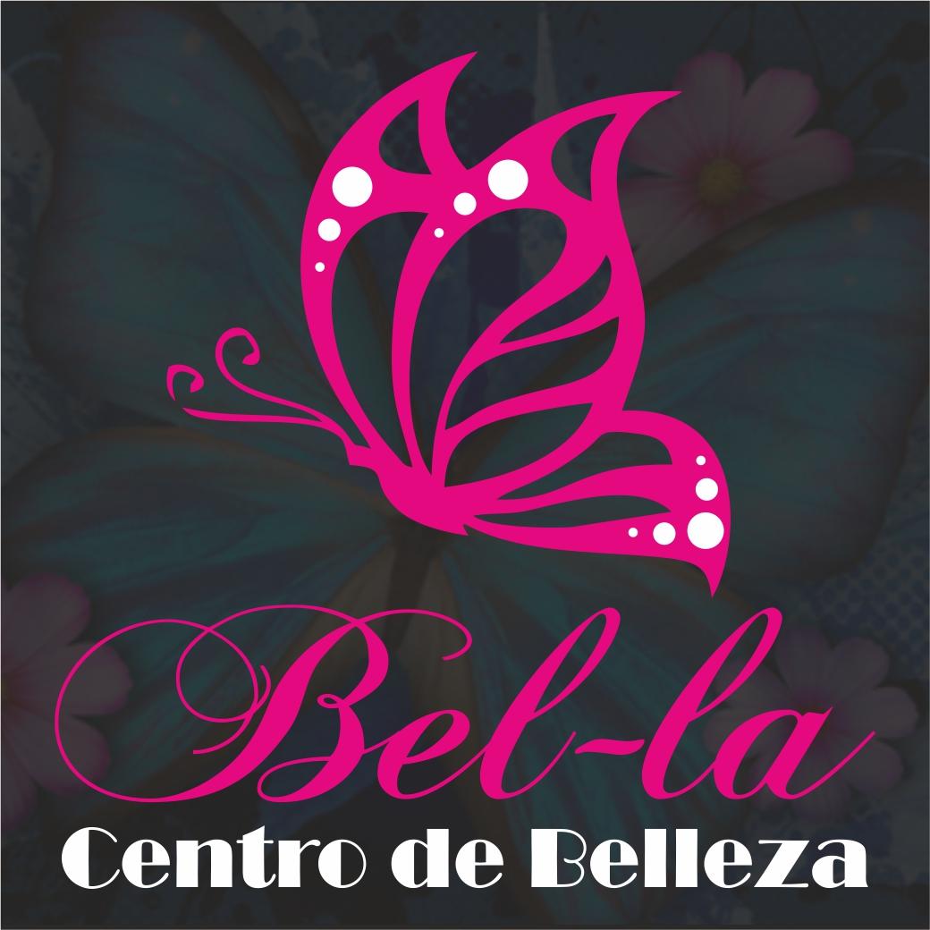 Centro de belleza bel la open space comarcal - Nombres de centros de belleza ...