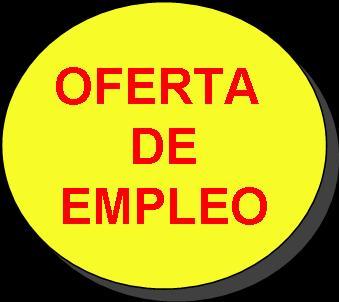 Se necesita profesor de ingles oferta de empleo puerto sagunto open space comarcal - Ofertas de trabajo en puerto real ...